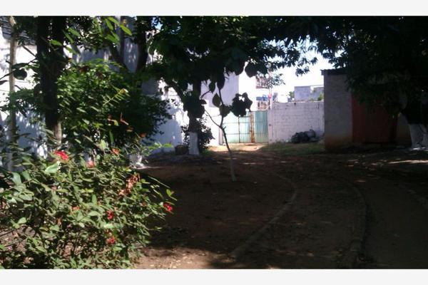 Foto de casa en venta en cuauhtemoc , atasta, centro, tabasco, 5290477 No. 04