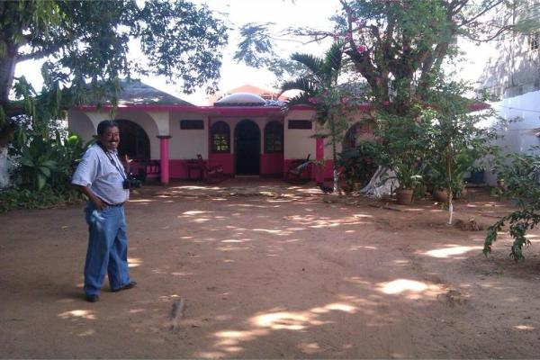 Foto de casa en venta en cuauhtemoc , atasta, centro, tabasco, 5290477 No. 05