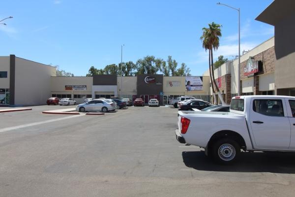 Foto de local en renta en cuauhtemoc , aviación, mexicali, baja california, 5704494 No. 04