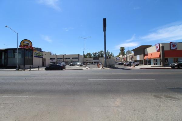 Foto de local en renta en cuauhtemoc , aviación, mexicali, baja california, 5704494 No. 07