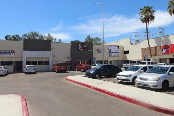 Foto de local en renta en cuauhtemoc , aviación, mexicali, baja california, 5704494 No. 08