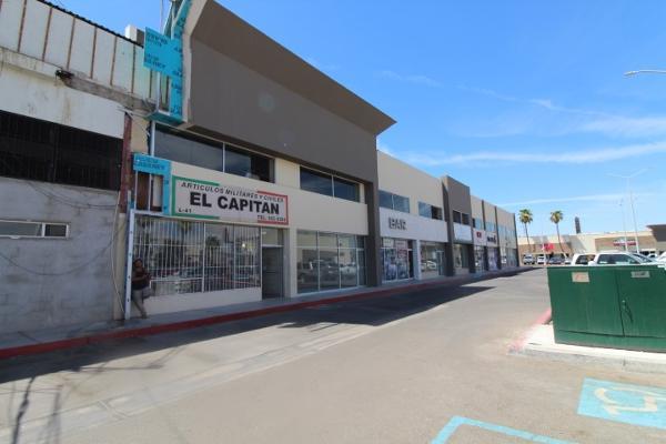 Foto de local en renta en cuauhtemoc , aviación, mexicali, baja california, 5704494 No. 13