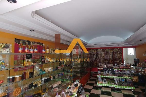 Foto de terreno comercial en venta en cuauhtémoc , centro, apizaco, tlaxcala, 5689438 No. 05