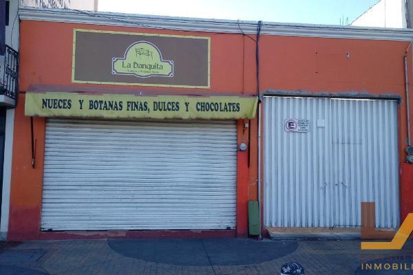 Foto de terreno comercial en venta en cuauhtémoc , centro, apizaco, tlaxcala, 5689438 No. 09