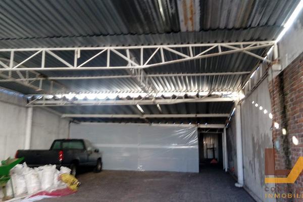 Foto de terreno comercial en venta en cuauhtémoc , centro, apizaco, tlaxcala, 5689438 No. 12