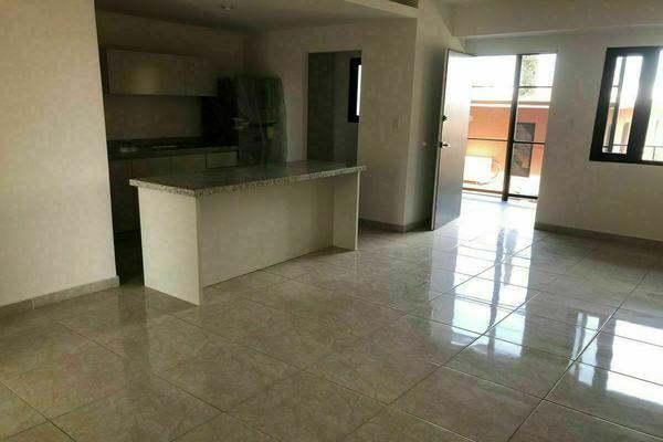 Foto de departamento en venta en cuauhtémoc , cuauhtémoc, chihuahua, chihuahua, 0 No. 24