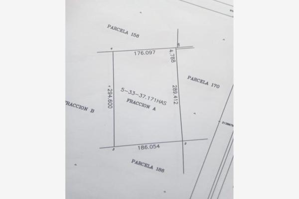 Foto de terreno habitacional en venta en  , cuauhtémoc, cuauhtémoc, colima, 7121936 No. 07