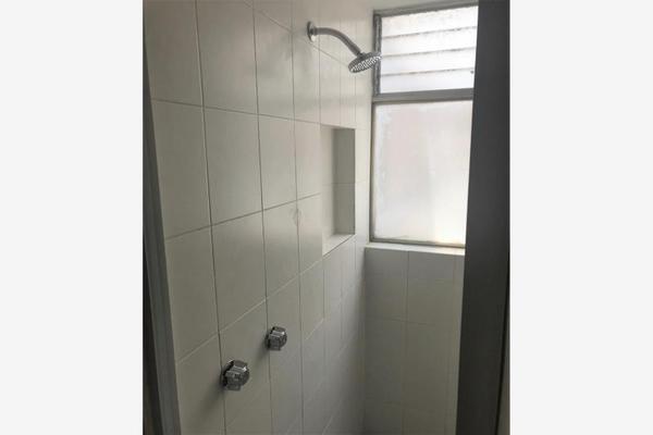 Foto de departamento en venta en  , cuauhtémoc, cuauhtémoc, df / cdmx, 10118888 No. 12