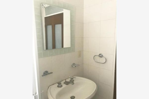 Foto de departamento en venta en  , cuauhtémoc, cuauhtémoc, df / cdmx, 10118888 No. 13