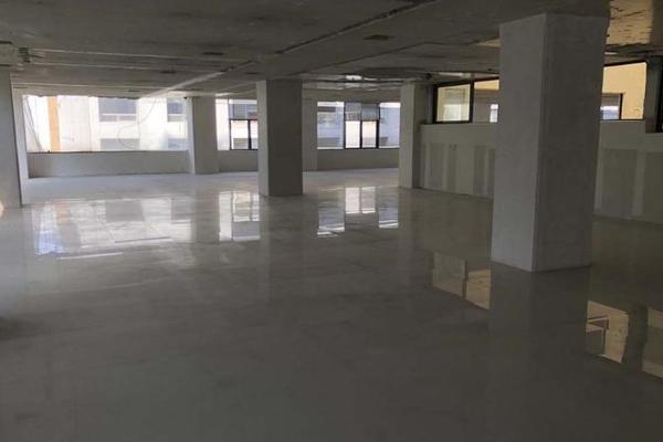 Foto de terreno habitacional en venta en  , cuauhtémoc, cuauhtémoc, df / cdmx, 12261546 No. 05
