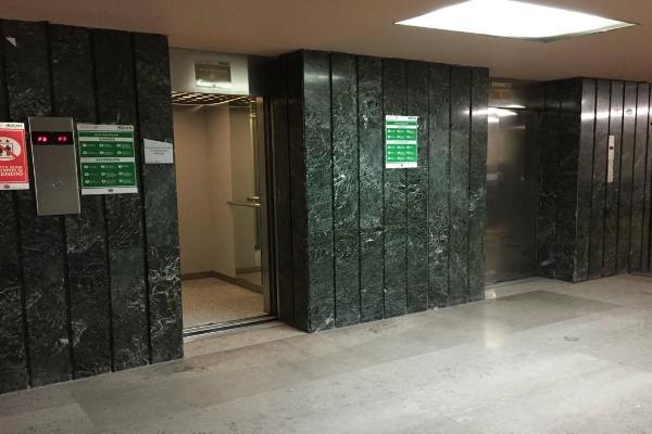 Foto de oficina en renta en  , cuauhtémoc, cuauhtémoc, df / cdmx, 12261551 No. 03