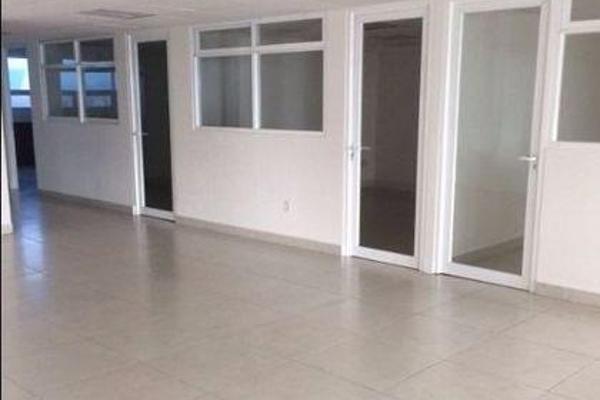 Foto de oficina en renta en  , cuauhtémoc, cuauhtémoc, df / cdmx, 12261559 No. 03