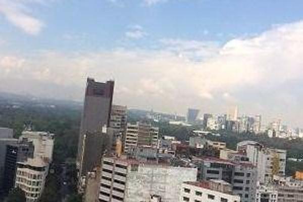Foto de oficina en renta en  , cuauhtémoc, cuauhtémoc, df / cdmx, 12261559 No. 05
