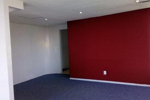 Foto de oficina en renta en  , cuauhtémoc, cuauhtémoc, df / cdmx, 12261567 No. 02