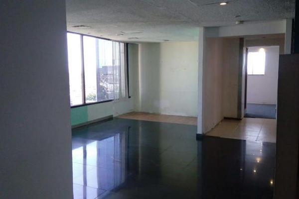 Foto de oficina en renta en  , cuauhtémoc, cuauhtémoc, df / cdmx, 12261567 No. 05