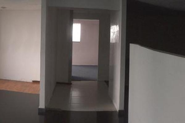 Foto de oficina en renta en  , cuauhtémoc, cuauhtémoc, df / cdmx, 12261567 No. 06
