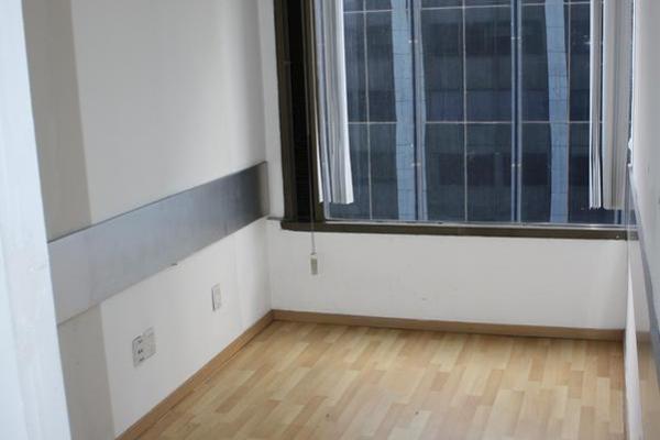 Foto de oficina en renta en  , cuauhtémoc, cuauhtémoc, df / cdmx, 12261567 No. 18