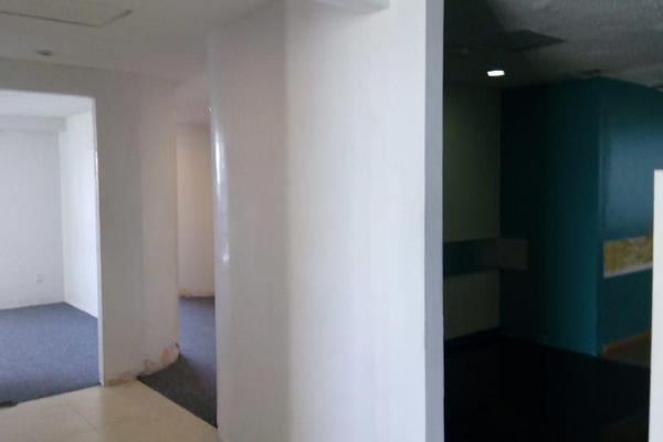 Foto de oficina en renta en  , cuauhtémoc, cuauhtémoc, df / cdmx, 12261567 No. 22