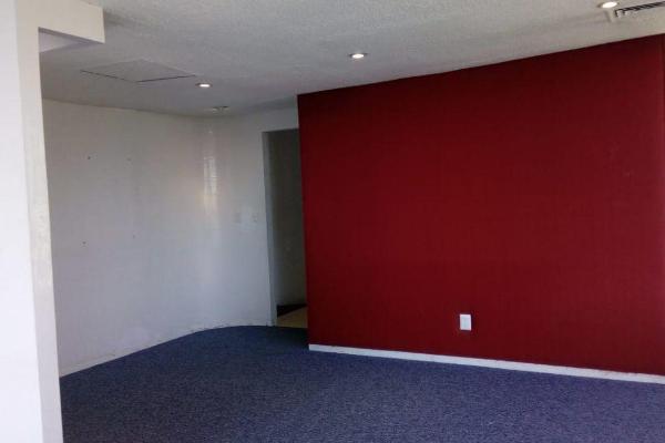 Foto de oficina en renta en  , cuauhtémoc, cuauhtémoc, df / cdmx, 12261567 No. 23