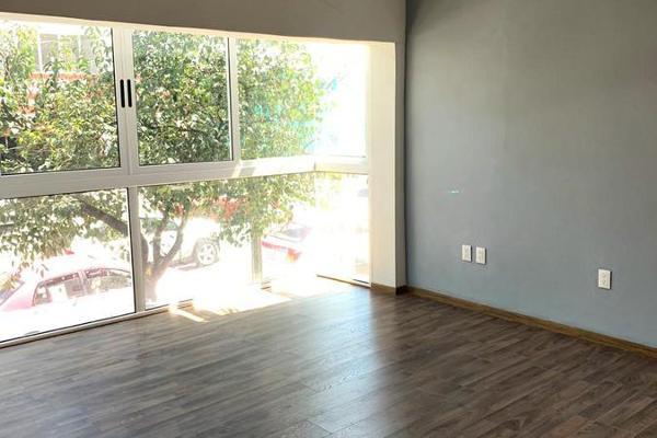 Foto de departamento en venta en  , cuauhtémoc, cuauhtémoc, df / cdmx, 12265802 No. 26