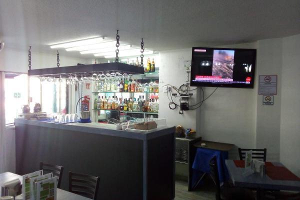 Foto de oficina en venta en  , cuauhtémoc, cuauhtémoc, df / cdmx, 12265846 No. 07