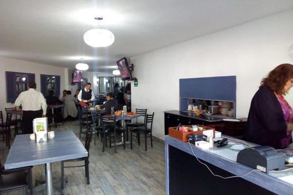 Foto de oficina en venta en  , cuauhtémoc, cuauhtémoc, df / cdmx, 12265846 No. 11