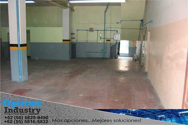 Foto de bodega en renta en  , cuauhtémoc, cuauhtémoc, df / cdmx, 13933473 No. 01