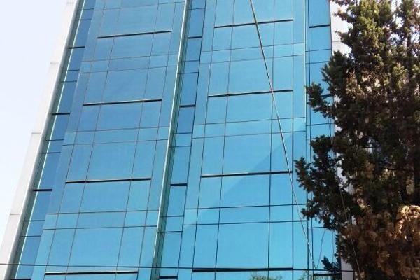 Foto de oficina en renta en  , cuauhtémoc, cuauhtémoc, df / cdmx, 6209720 No. 01