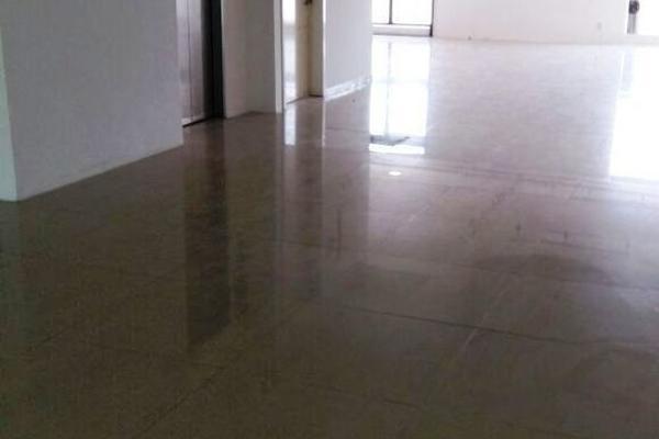 Foto de oficina en renta en  , cuauhtémoc, cuauhtémoc, df / cdmx, 6209720 No. 03
