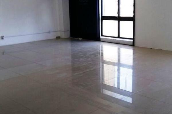 Foto de oficina en renta en  , cuauhtémoc, cuauhtémoc, df / cdmx, 6209720 No. 06
