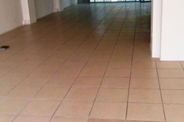Foto de oficina en renta en  , cuauhtémoc, cuauhtémoc, df / cdmx, 6209720 No. 08