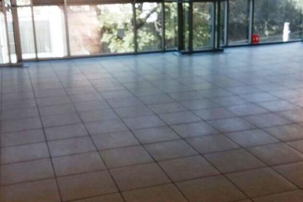 Foto de oficina en renta en  , cuauhtémoc, cuauhtémoc, df / cdmx, 6209720 No. 09