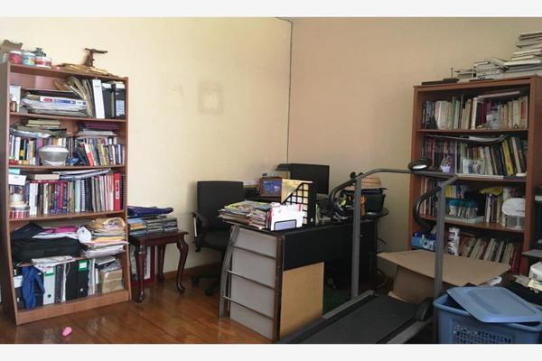 Foto de departamento en venta en  , cuauhtémoc, cuauhtémoc, df / cdmx, 7308898 No. 07