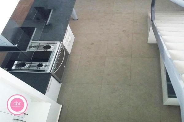 Foto de departamento en venta en  , cuauhtémoc, cuauhtémoc, distrito federal, 3226899 No. 02