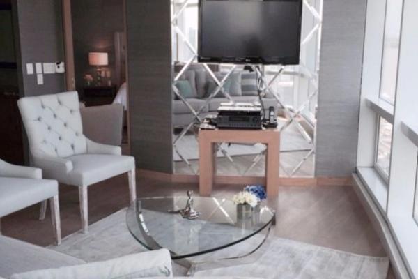 Foto de departamento en renta en  , cuauhtémoc, cuauhtémoc, distrito federal, 3426413 No. 03