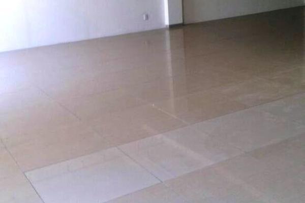 Foto de oficina en renta en  , cuauhtémoc, cuauhtémoc, df / cdmx, 6209720 No. 07