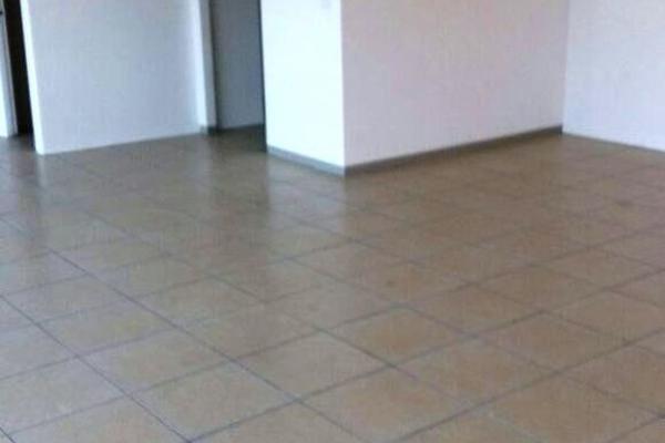 Foto de oficina en renta en  , cuauhtémoc, cuauhtémoc, df / cdmx, 6209720 No. 10