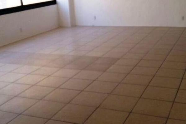 Foto de oficina en renta en  , cuauhtémoc, cuauhtémoc, df / cdmx, 6209720 No. 12