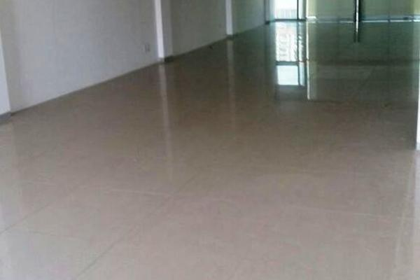 Foto de oficina en renta en  , cuauhtémoc, cuauhtémoc, df / cdmx, 6209720 No. 15
