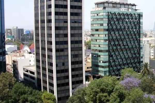 Foto de oficina en renta en  , centro (área 6), cuauhtémoc, df / cdmx, 8442489 No. 03