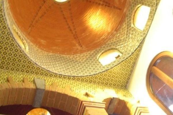 Foto de casa en venta en  , cuauhtémoc, cuernavaca, morelos, 4673488 No. 03