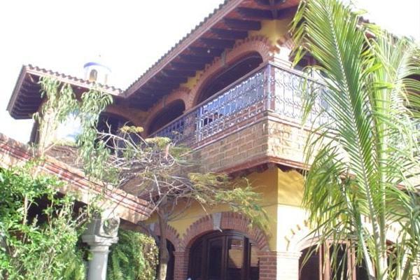 Foto de casa en venta en  , cuauhtémoc, cuernavaca, morelos, 4673488 No. 06
