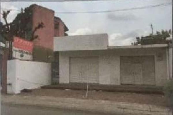 Foto de local en venta en  , cuauhtémoc, cuernavaca, morelos, 6188406 No. 02