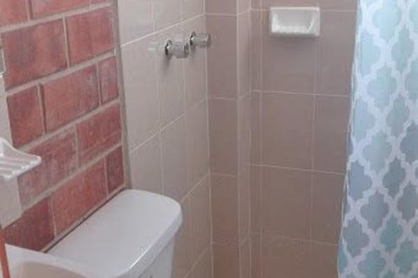 Foto de departamento en venta en  , guadalupe hidalgo, puebla, puebla, 6169948 No. 06