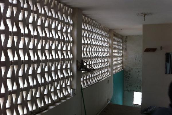 Foto de casa en venta en cuauhtemoc hcv1828 607, del pueblo, tampico, tamaulipas, 2651795 No. 03