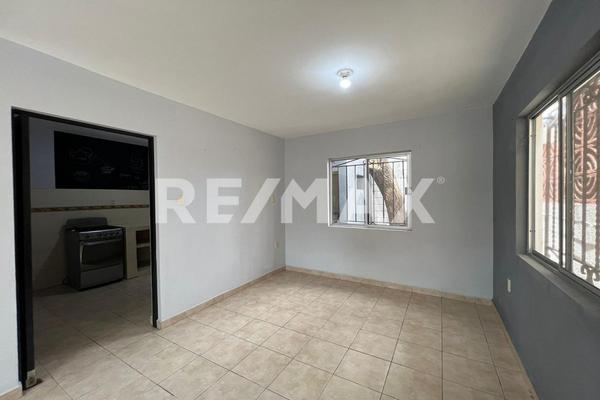 Foto de casa en venta en cuauhtémoc , hipódromo, ciudad madero, tamaulipas, 20545624 No. 06