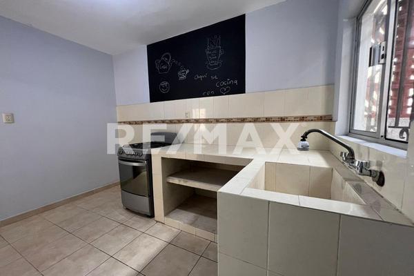 Foto de casa en venta en cuauhtémoc , hipódromo, ciudad madero, tamaulipas, 20545624 No. 07