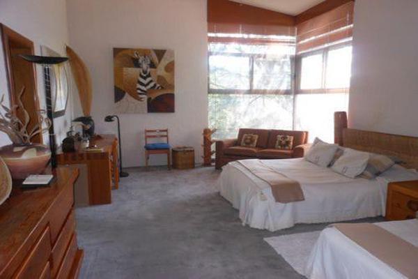 Foto de casa en venta en cuauhtemoc , jardín, san luis potosí, san luis potosí, 7480225 No. 02