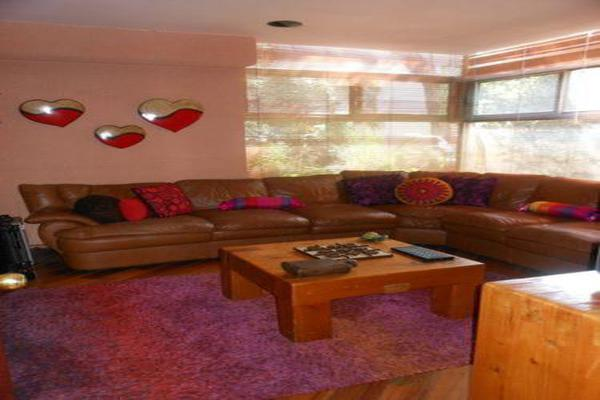 Foto de casa en venta en cuauhtemoc , jardín, san luis potosí, san luis potosí, 7480225 No. 04