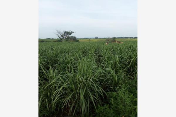 Foto de terreno habitacional en venta en cuauhtémoc kilometro, cuauhtémoc, cuauhtémoc, colima, 10083159 No. 01